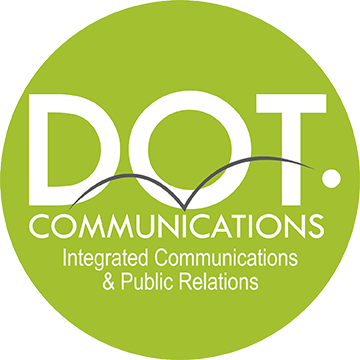 DOT Communications